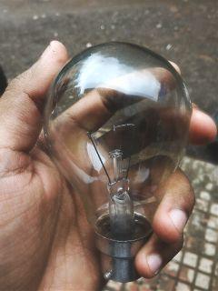 freetoedit photography drama bulb glow