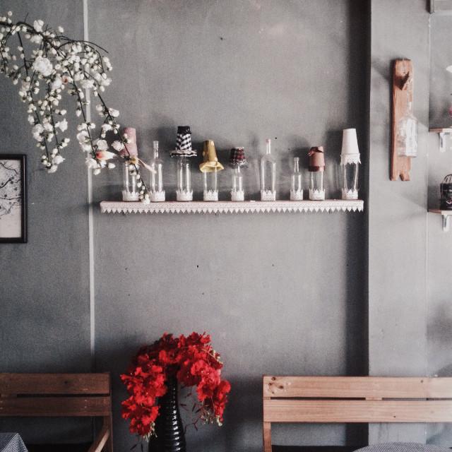 #homecoffee