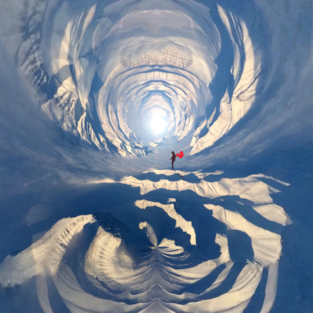 Explore more🎈 #art #interesting #weekend