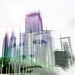 pencilart architecture me urban