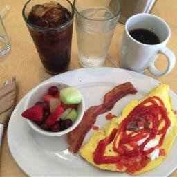 breakfasttime tastyfood