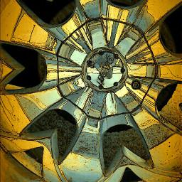 car auto automobile hub hubcap