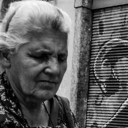 oldphoto woman blackandwhite photography womensday
