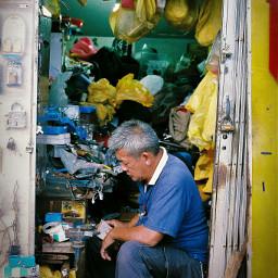 malaysia malaysian asialife humanofmalaysia streetphotography