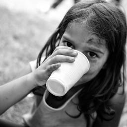 baby blackandwhite photography art summer