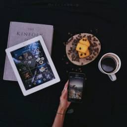 mycoffee_diary flatlay onthetable coffee book kinfolk darktone softtone morning dark photography Sony