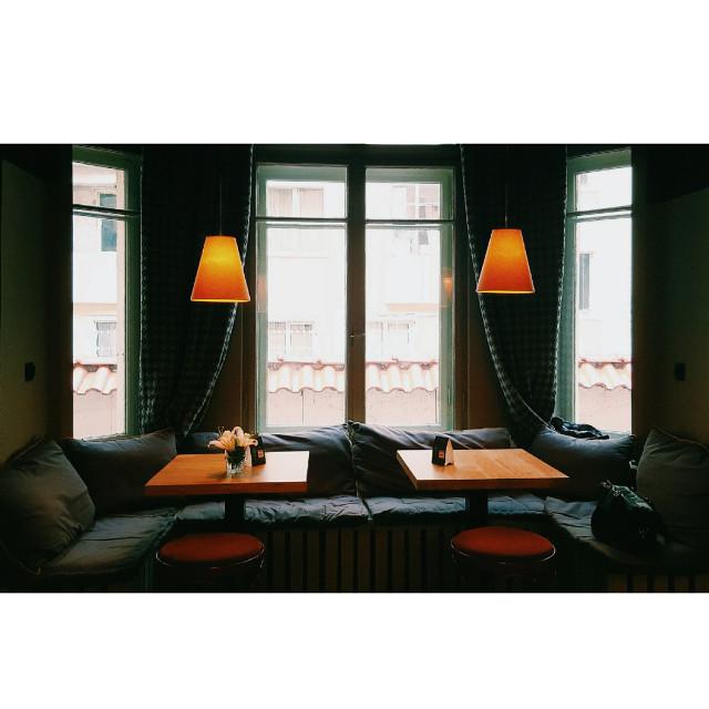 #onemorebar #sofia #shishman  #street #cocktail  #music  #bar #decor  #design