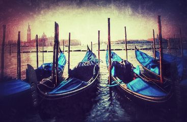 italy venice photography myedit interesting