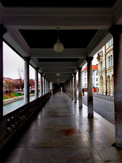 ljubljana slovenia city citylife cityview freetoedit