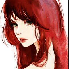 lovely_angel