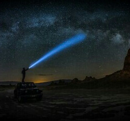 milkyway astrophotography nightphotography nature photography