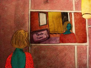 jakrabbitart digitalart digitaledit drawing sketch