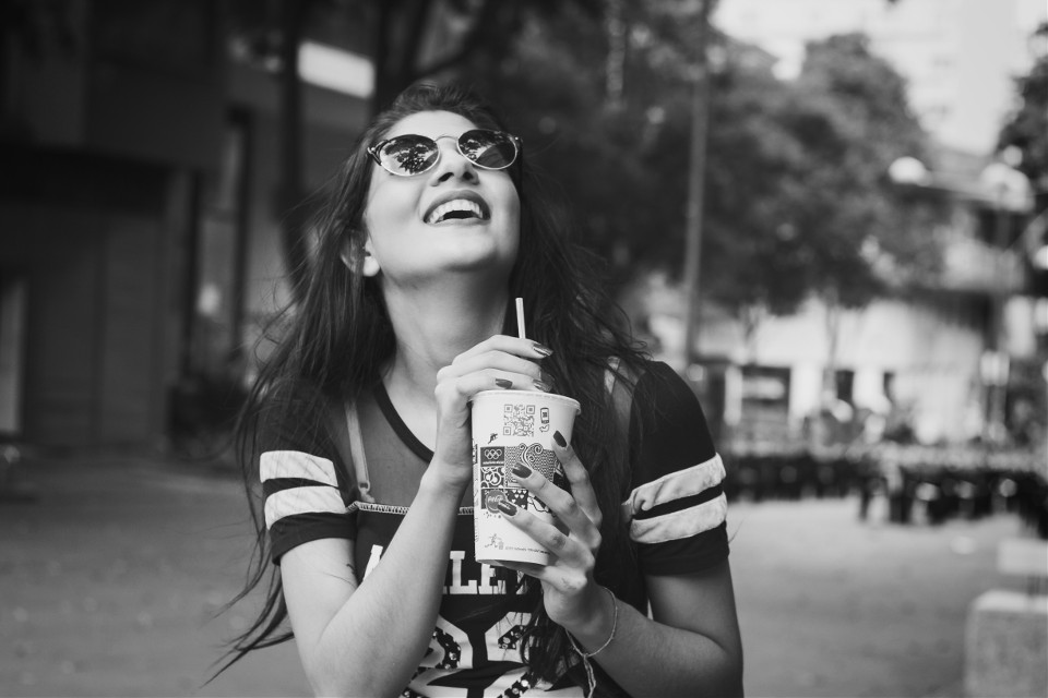#blackandwhite #emotions #love #people #music #photography #oldphoto #girl #summer #smile