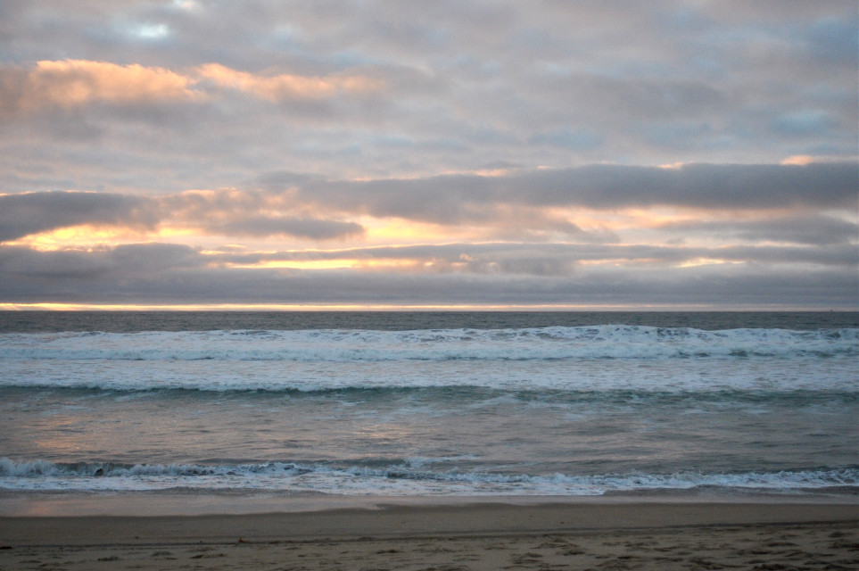 #softcolors #dailyinspiration #unedited #beach #photography