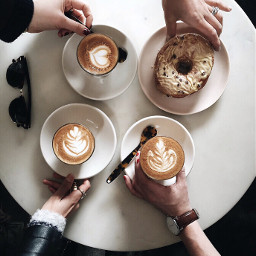 newyorkcity coffee