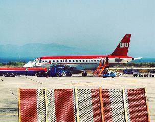 memories holidays airplane love greece