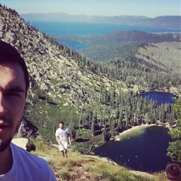 freetoedit lake california
