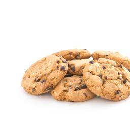 cookies studio microstock softbox photooftheday