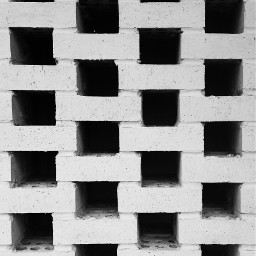 texture freetoedit blackandwhite square shapes