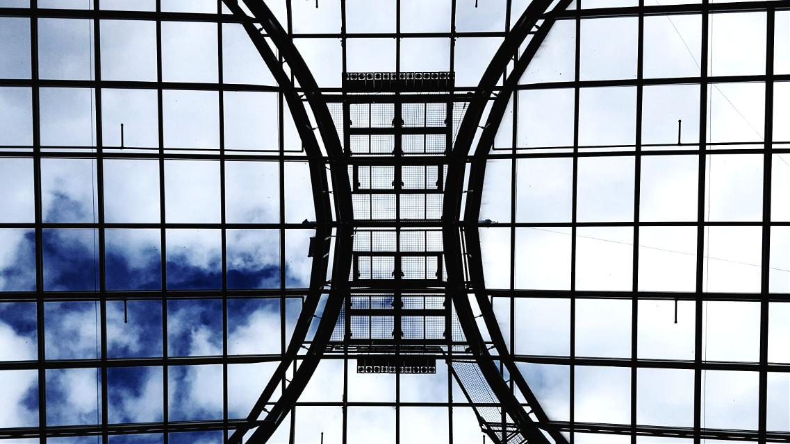 #architecture #pattern