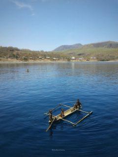 childs fishingboat photography seaside islands
