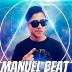 @manuelbeat1