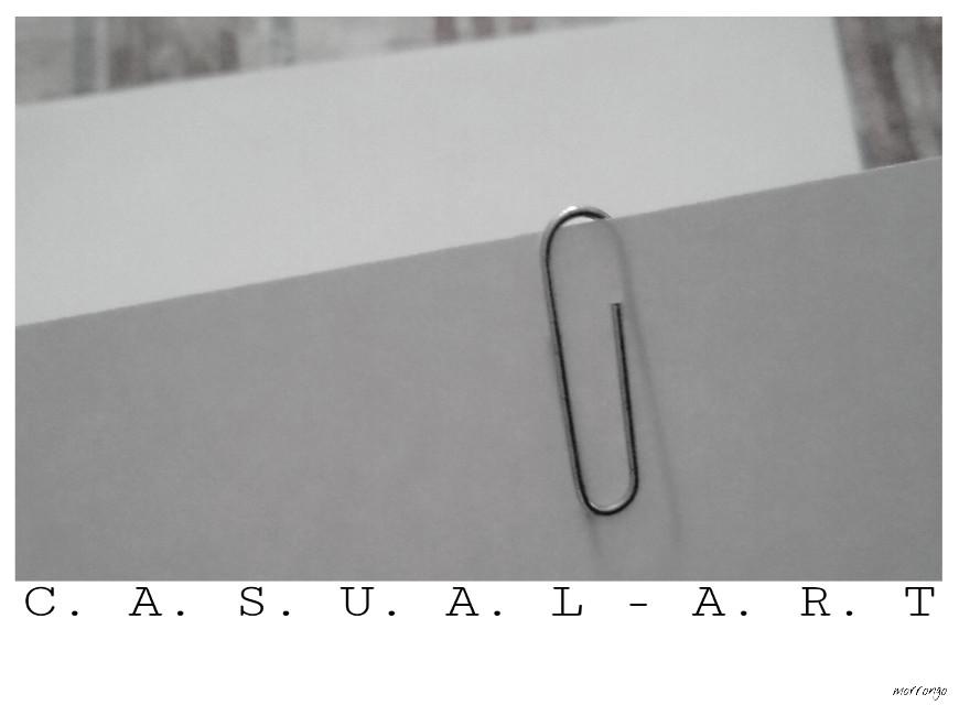 Casual art XIII #blackandwhite #photography  #clip  #myedit #inspiration #minimalism #Silver  #artistic  #casualart