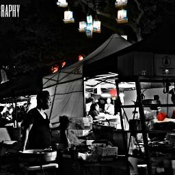 chinesenewyear lanturn festival monkey food