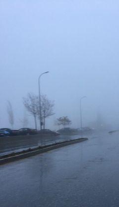 fog rain winter khbpjo jordan