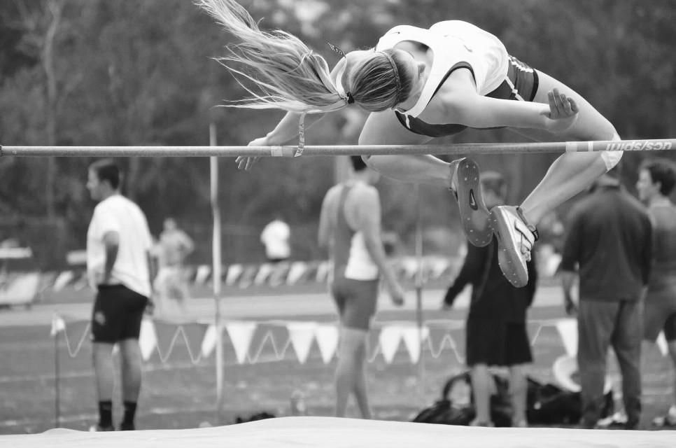 #ig_cameras_united  #trackandfield  #sports  #people  #runnerscommunity  #runners