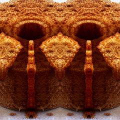 mirror dailyinspiration freetoedit pic bread