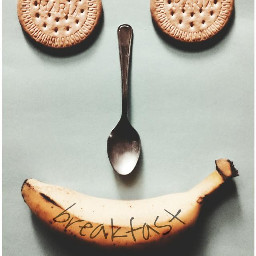 playwithyourfood