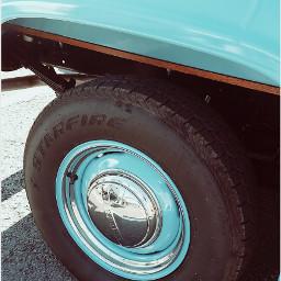 restored55ford vintageauto 1955 ford pickuptruck