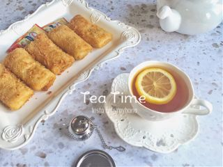 tea cup teatime goodmorning lifestyle