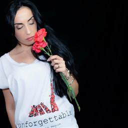armeniangenocide armenia girl memory 1915neveragain freetoedit