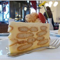 cake viennoiserie torte malakoff malakoffstorte