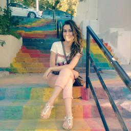 freetoedit stairs