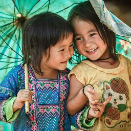 people childern cuteness cheers joy