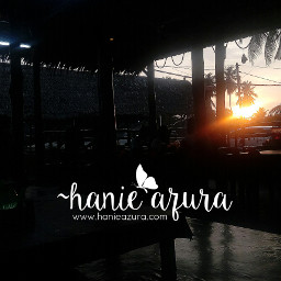 foodblogger travelblogger lifestyleblogger kbba9 hanieazuradotcom