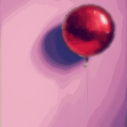 edit freetoedit balloon photography