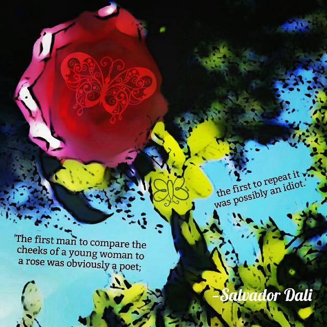Dali says.