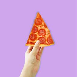 freetoedit pizza