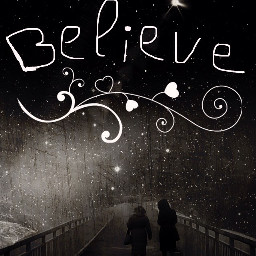 believe space roadtonowhere freetoedit