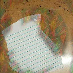freetoedit clipboard art edit paper