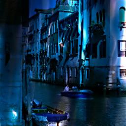 venice citylife citylights photography colourful