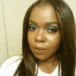 makeup makeuplover motd fotd lotd