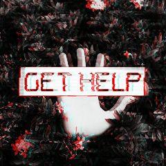 freetoedit help