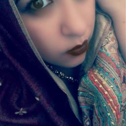cute lovefull punjabi punjabigirl photography freetoedit