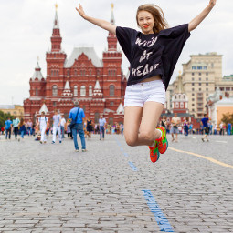 russia moscow freetoedit travel emotions