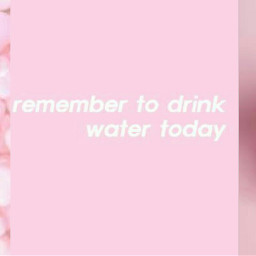 freetoedit baby water candy aesthetics